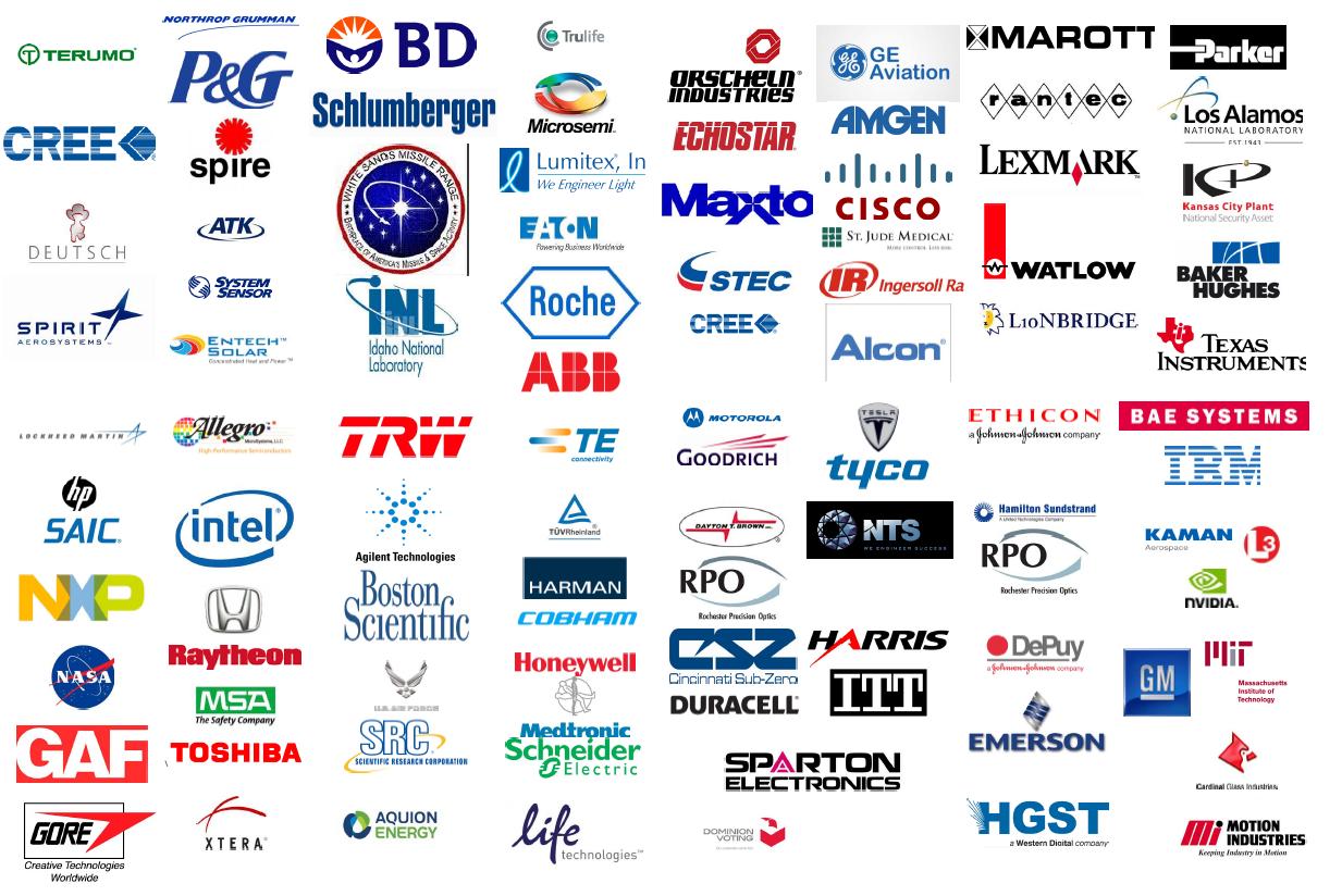 electronic logos and names wwwpixsharkcom images